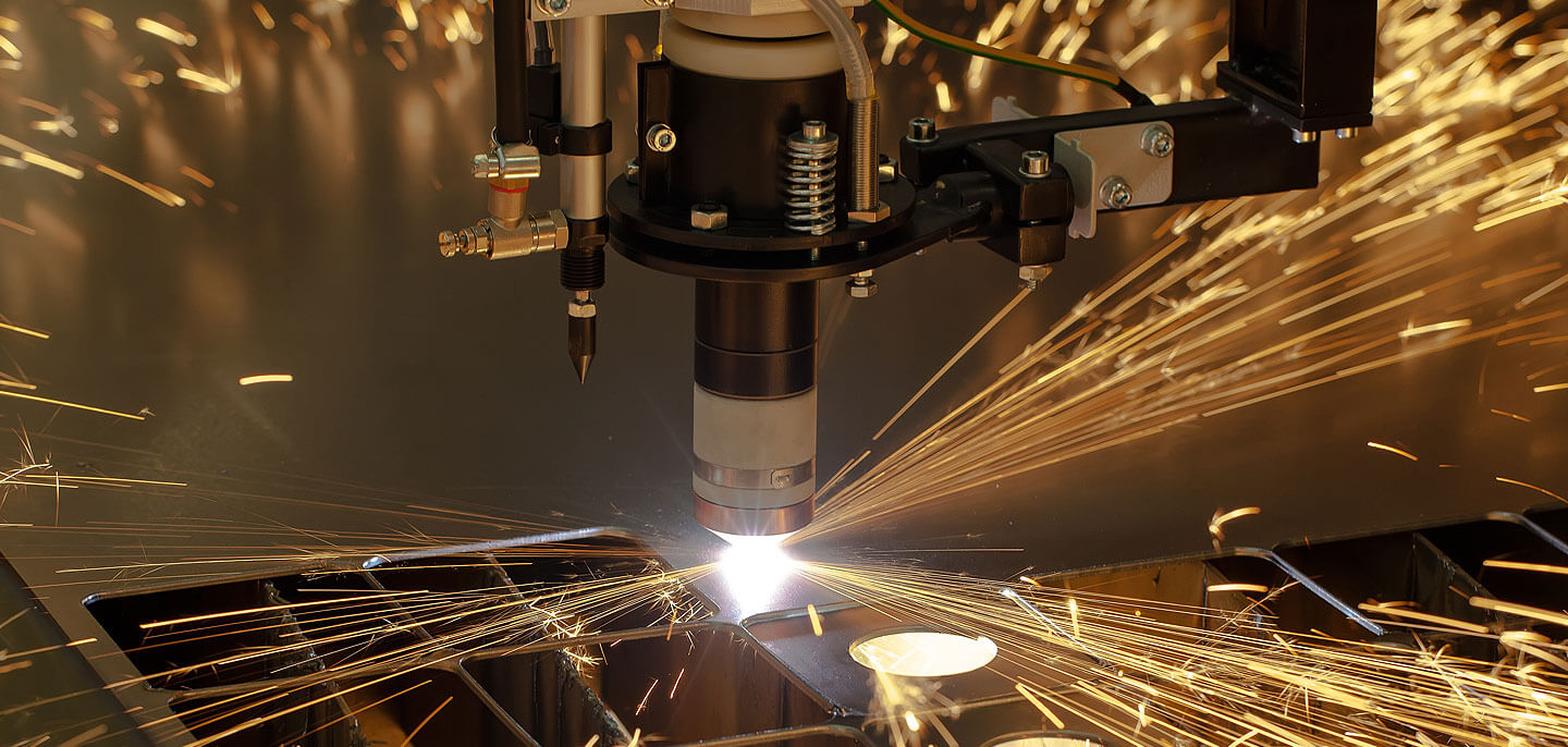 Laser Cutting Industry Trends dominating 2019 and beyond