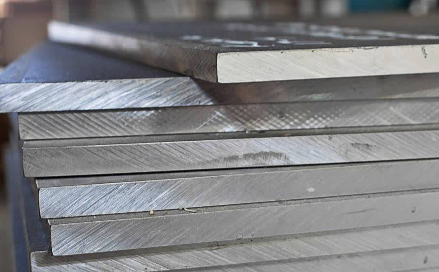 What is high tensile steel and is it worth the cost?